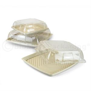 Catering Trays & Boxes