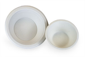 sturdy dinnerware bowls and serving dishes