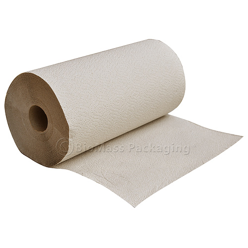 Tork Universal Perforated 2 Ply Kitchen Paper Towel Roll