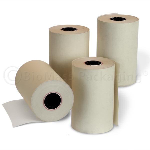 Phenol-Free Thermal POS Roll (3 125