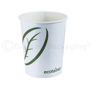 ecotainer 32-oz. Soup/Food Container