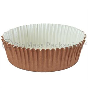 Optima Baking Mold