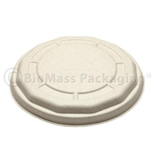 Bridge-Gate Gourmet Lid (p/n 330-80062) for Medium Octagon Container