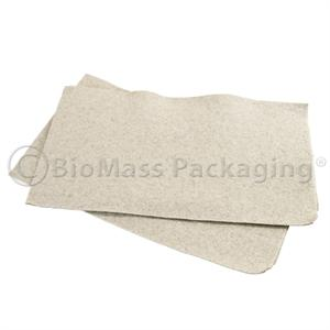 Linen-like Dinner Napkin Natural