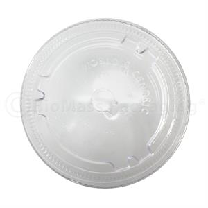 Lid for World Centric NoTree Cold Cups (p/n 453-23151)