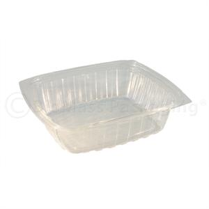 World Centric 24-oz Deli Container