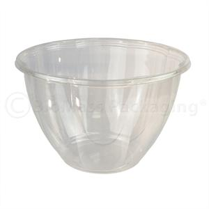 World Centric 48-oz Salad Bowl