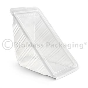 Eco-Products Sandwich Wedge (p/n 639-10803)