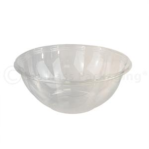 World Centric 24-oz Salad Bowl