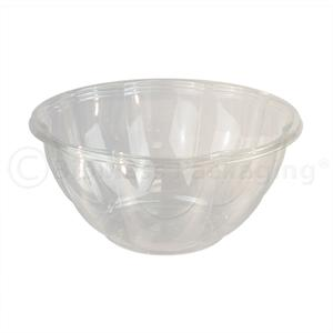 World Centric 32-oz Salad Bowl