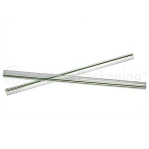 "Vegware Super Giant (Boba) Straw 8.25""x10mm"