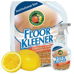 Earth Friendly Products, Floor Cleaner, Stain Remover, Odor Remover, Natural, Sustainable, Cleaning, Solutions, biodegradable, cleaning product