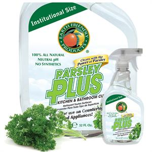 Earth Friendly Products, Sustainable, Natural, biodegradable, Hard Surface Cleaners, biodegradable plant-based, Degreasers, Polishers, eco-friendly, Cleaner